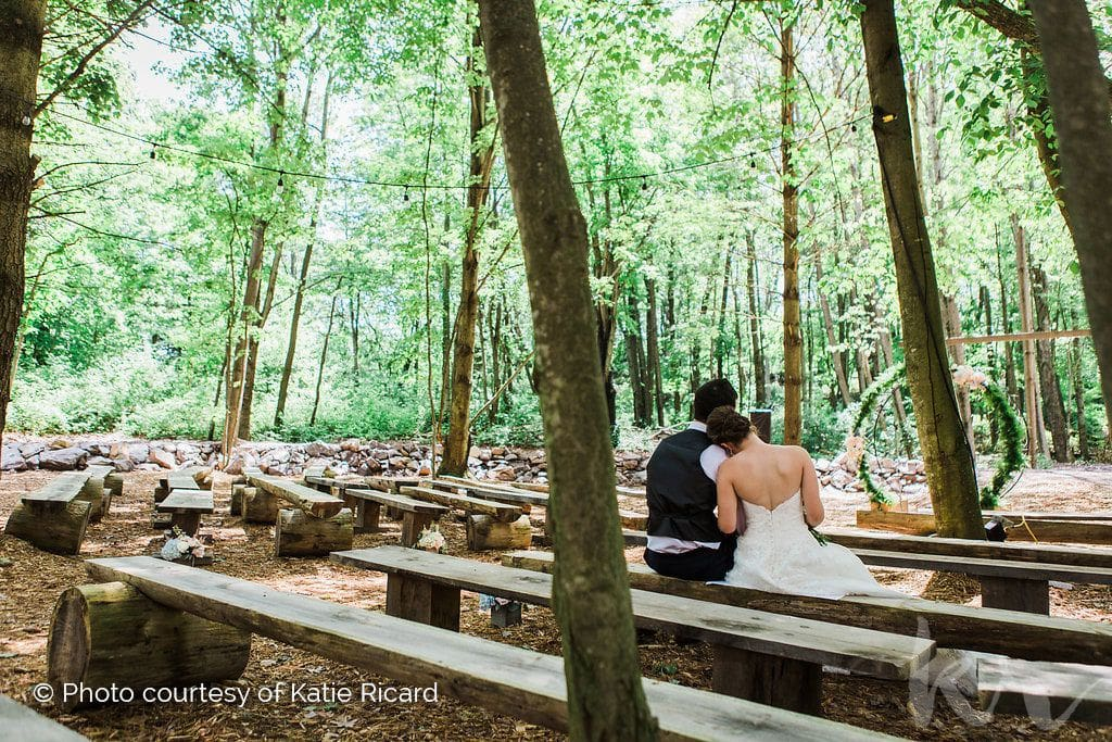 Tips To Planning A Successful Wedding Retreat