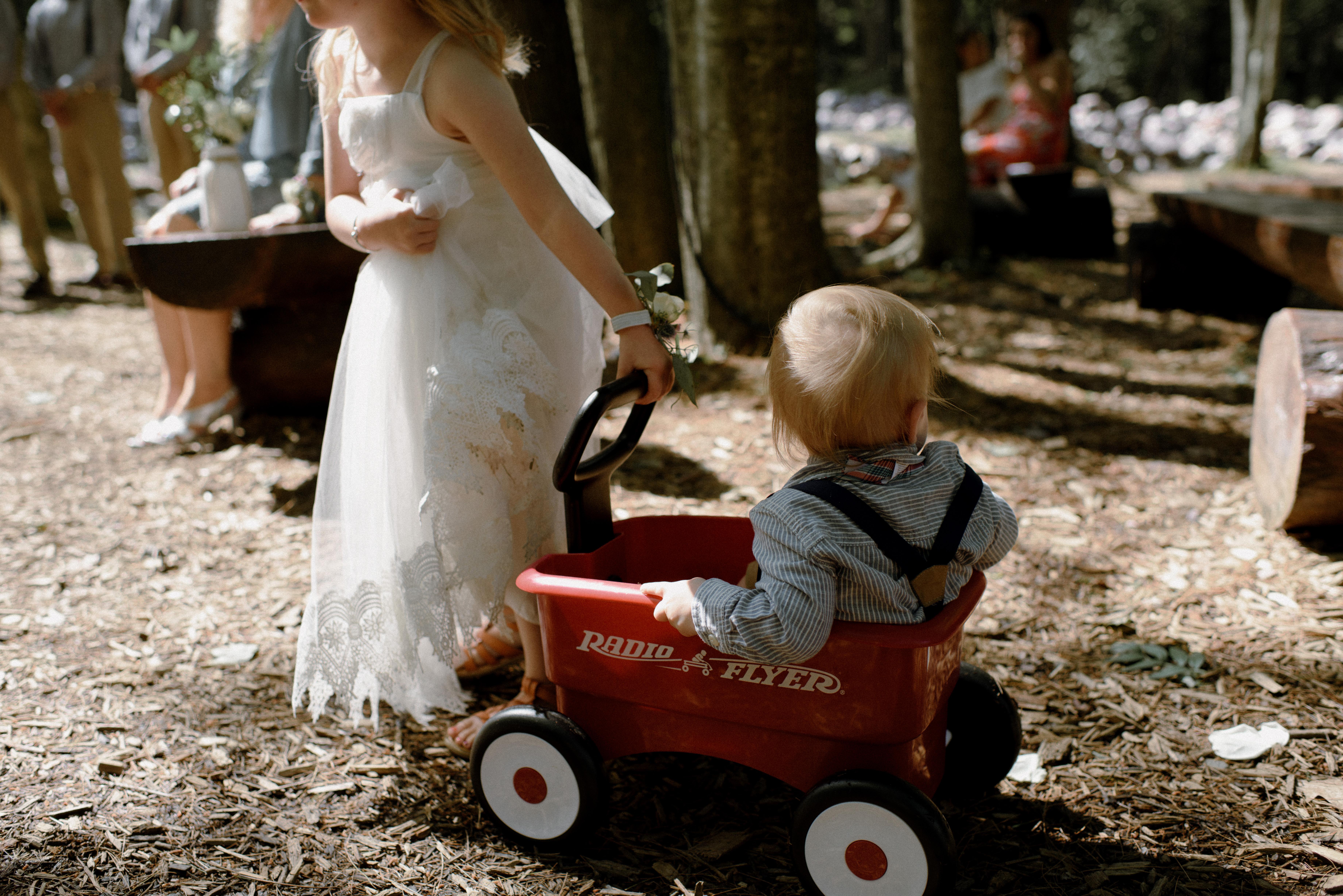 wisconsin wedding barn, Wisconsin Wedding Barn