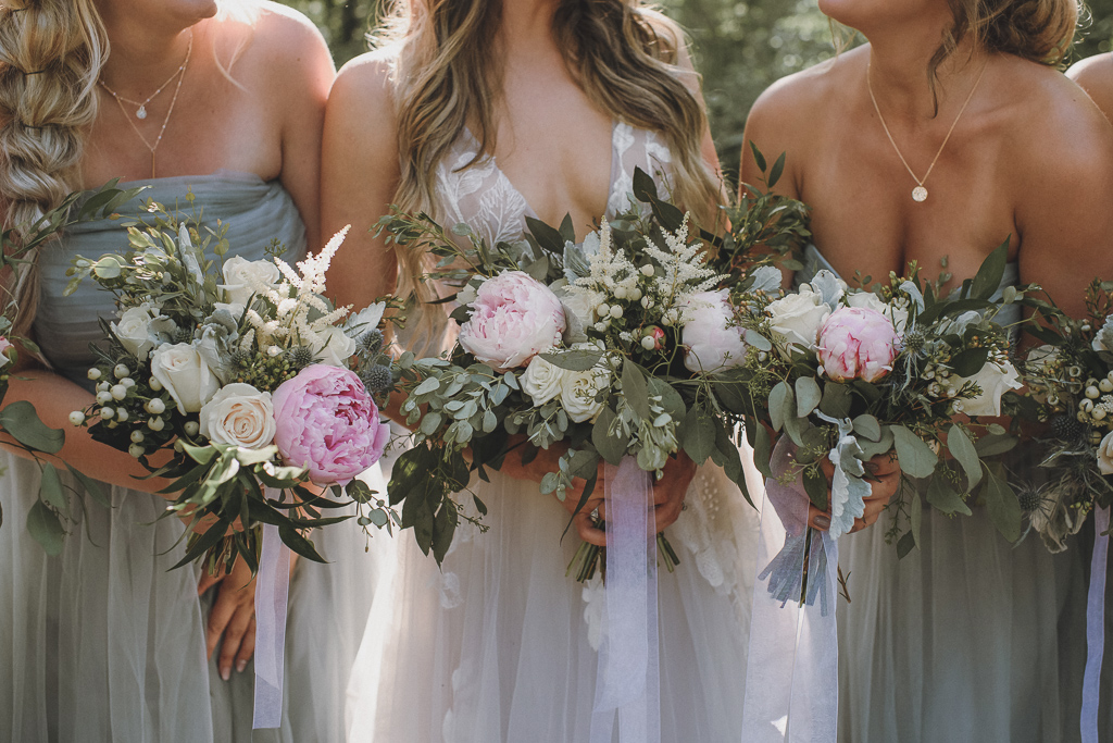 Wedding Planning: Do It Yourself Or Hire A Planner?
