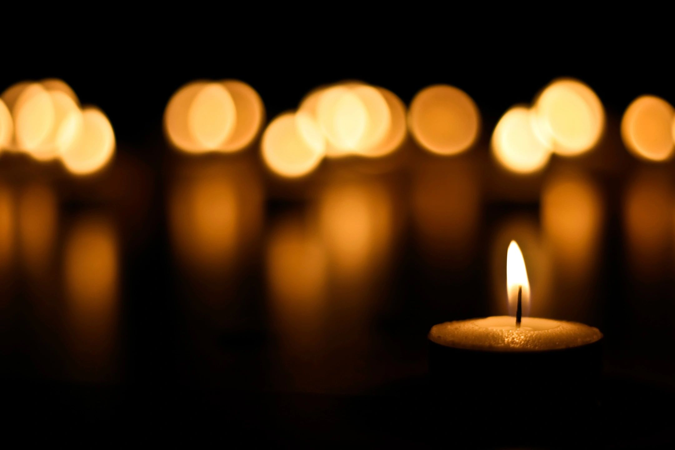 Remembering Loved Ones At Your Wedding