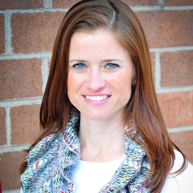 Kristine Roberts