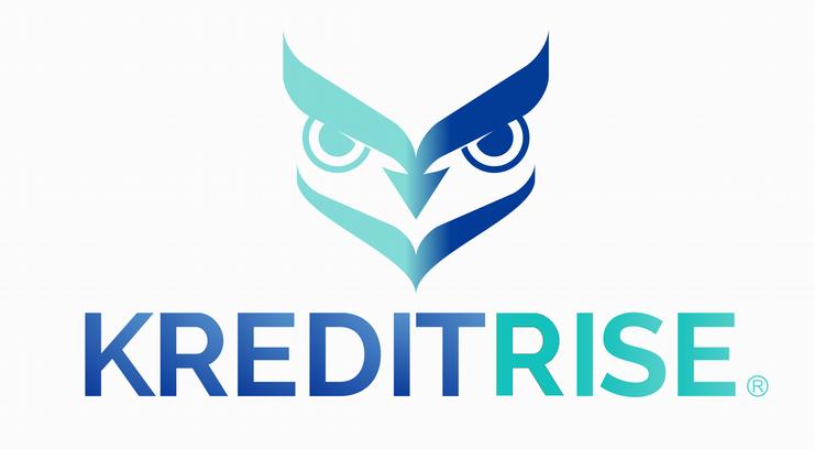 KreditRise