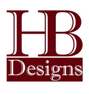 HBDesign