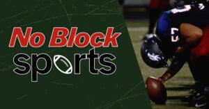 NoBlock Football