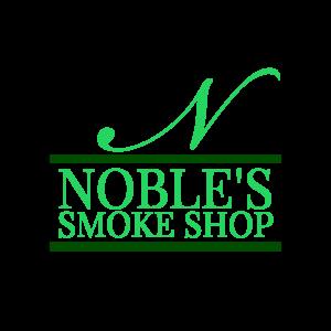 Noble's Copy (1)