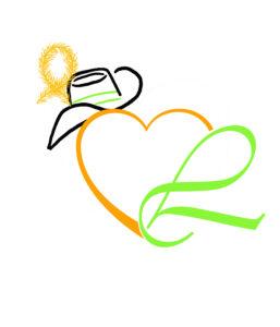 logo2e copy