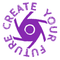 Create Your Future Productions