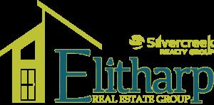 EGX_Silvercreek-logo 2C