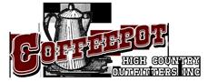 Hunting Outfitters | Colorado Elk Hunting | Mule Deer Hunting