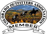 Colorado Outfitters Association