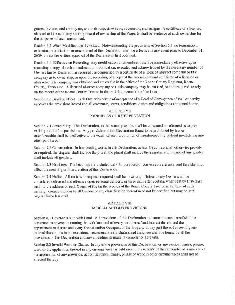 Black Acre Farm Restrictions_Page_4