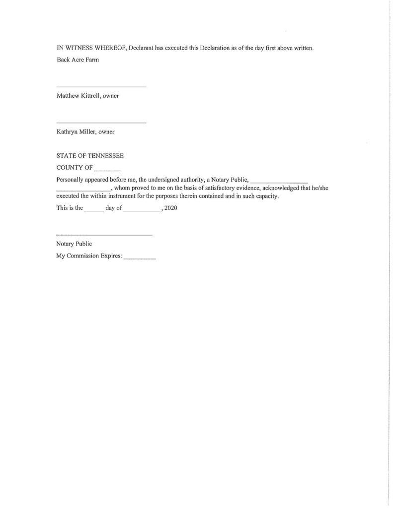 Black Acre Farm Restrictions_Page_5
