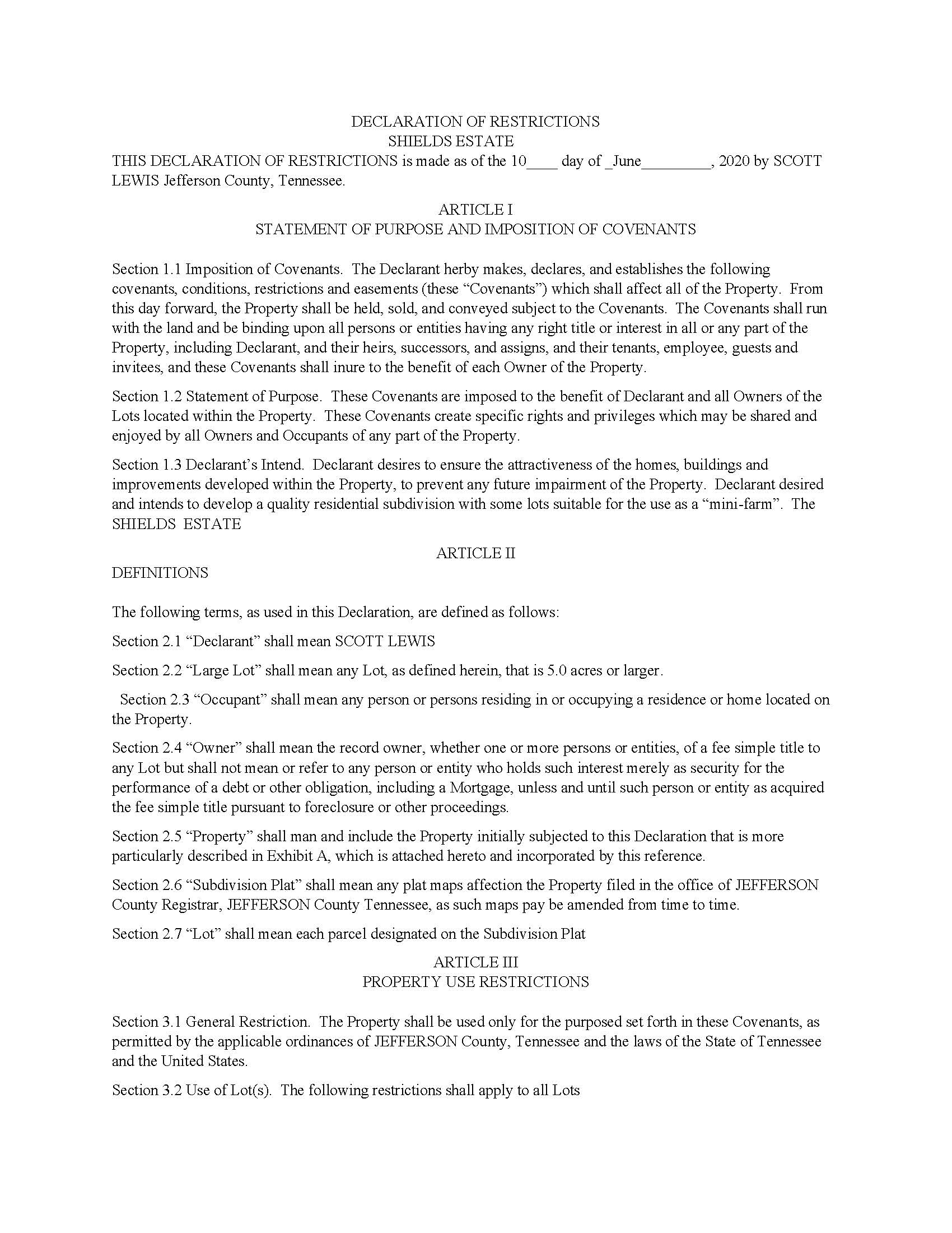 SCOTT LEWIS Restrictions_Page_1