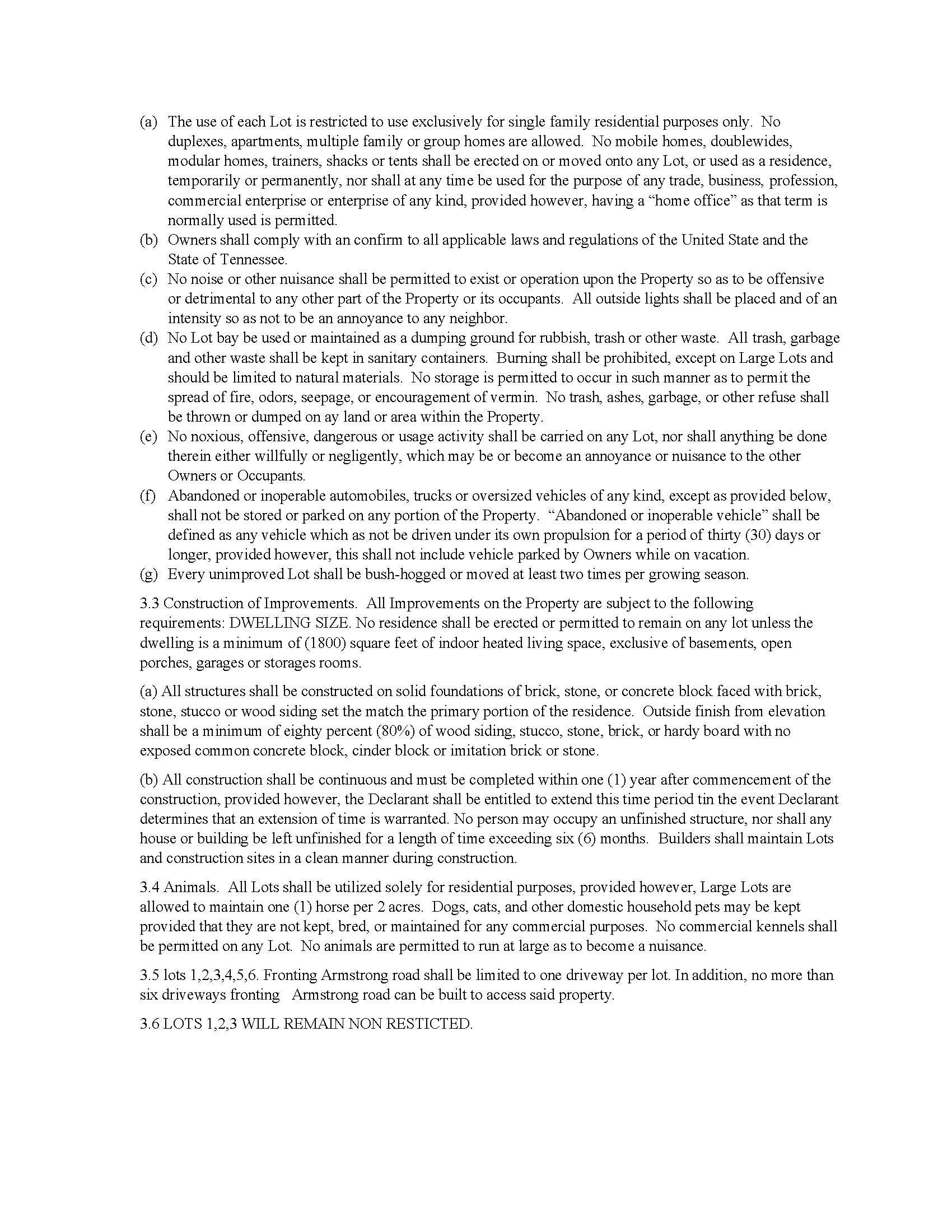 SCOTT LEWIS Restrictions_Page_2