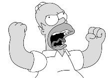 Ranting-Homer copy