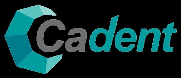 Cadent Millings Centre