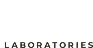 Indo Laboratories Logo