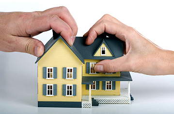 An interesting case dealing with the valuation of a Matrimonial Home