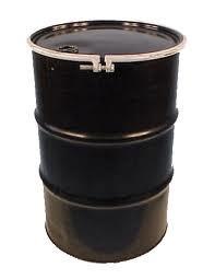 Dip Drum