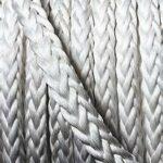 Diamond Braided Nylon Rope
