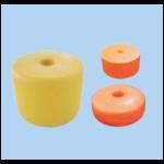 PVC Can Floats Thumbnail