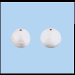 Styrofoam Spherical Floats