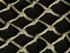 Braided Mono Nylon Netting