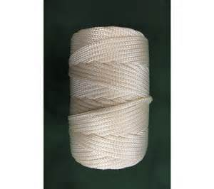 UHMPE Braided Twine