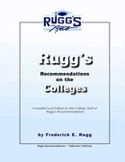 cover guidebooks ruggs