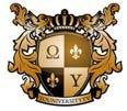 youniversitytv.com logo