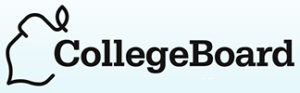 logo College Board