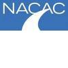 logo NACAC v2