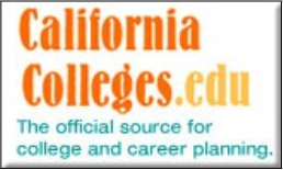 logo californiacolleges.edu