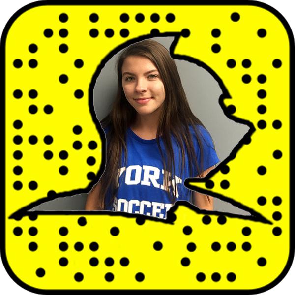 Chailey Bollens | York College - Nebraska