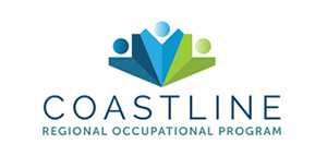 Coastline Regional Occupational Program