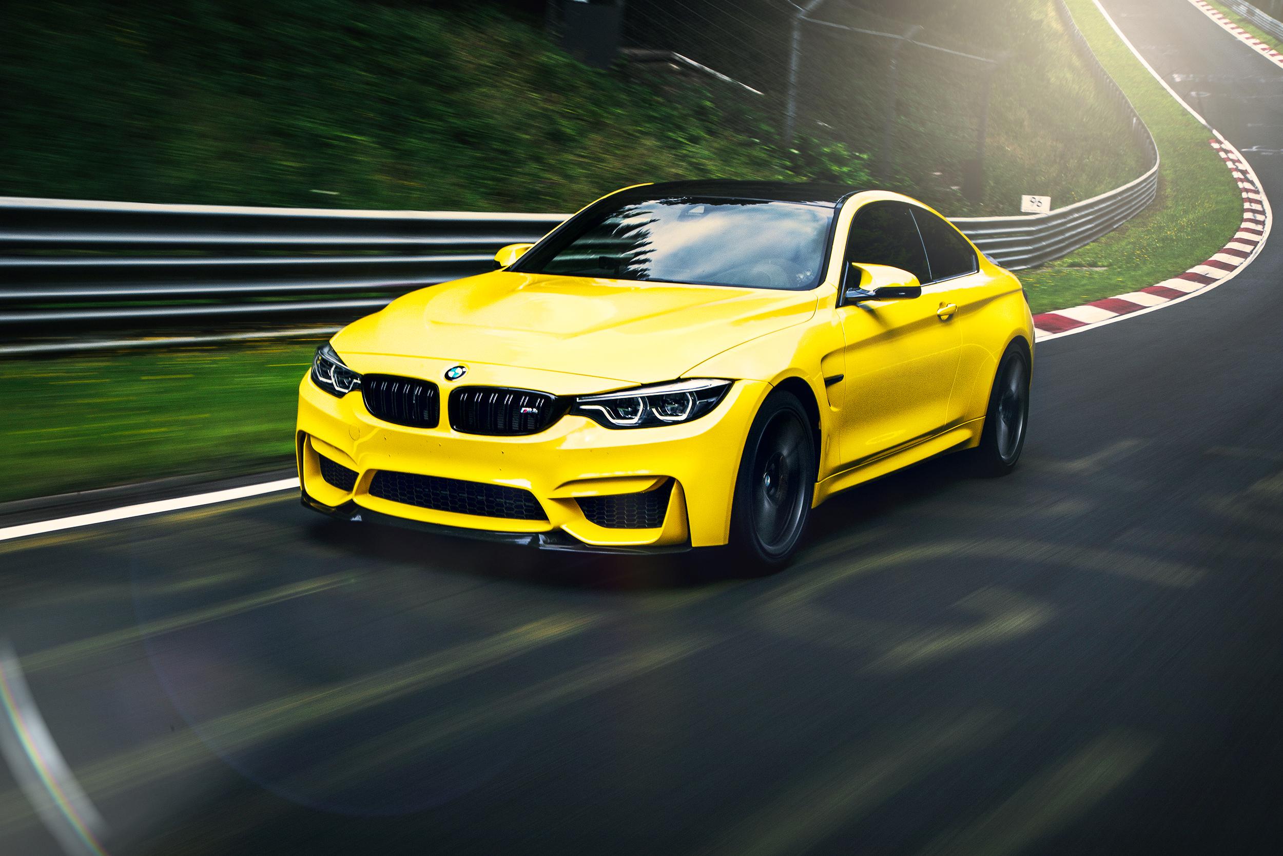 BMW-NRing-01