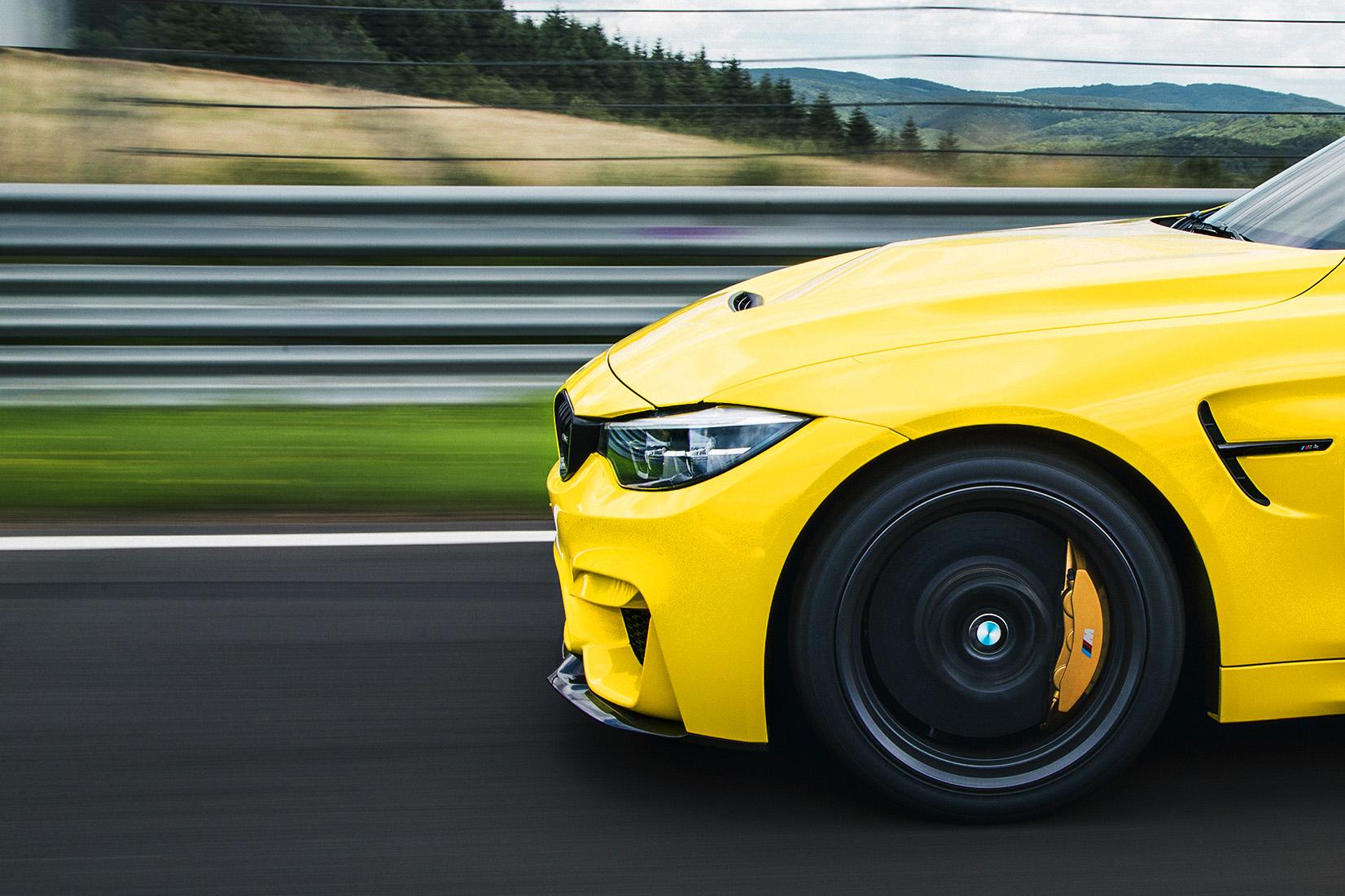 BMW-NRing-03
