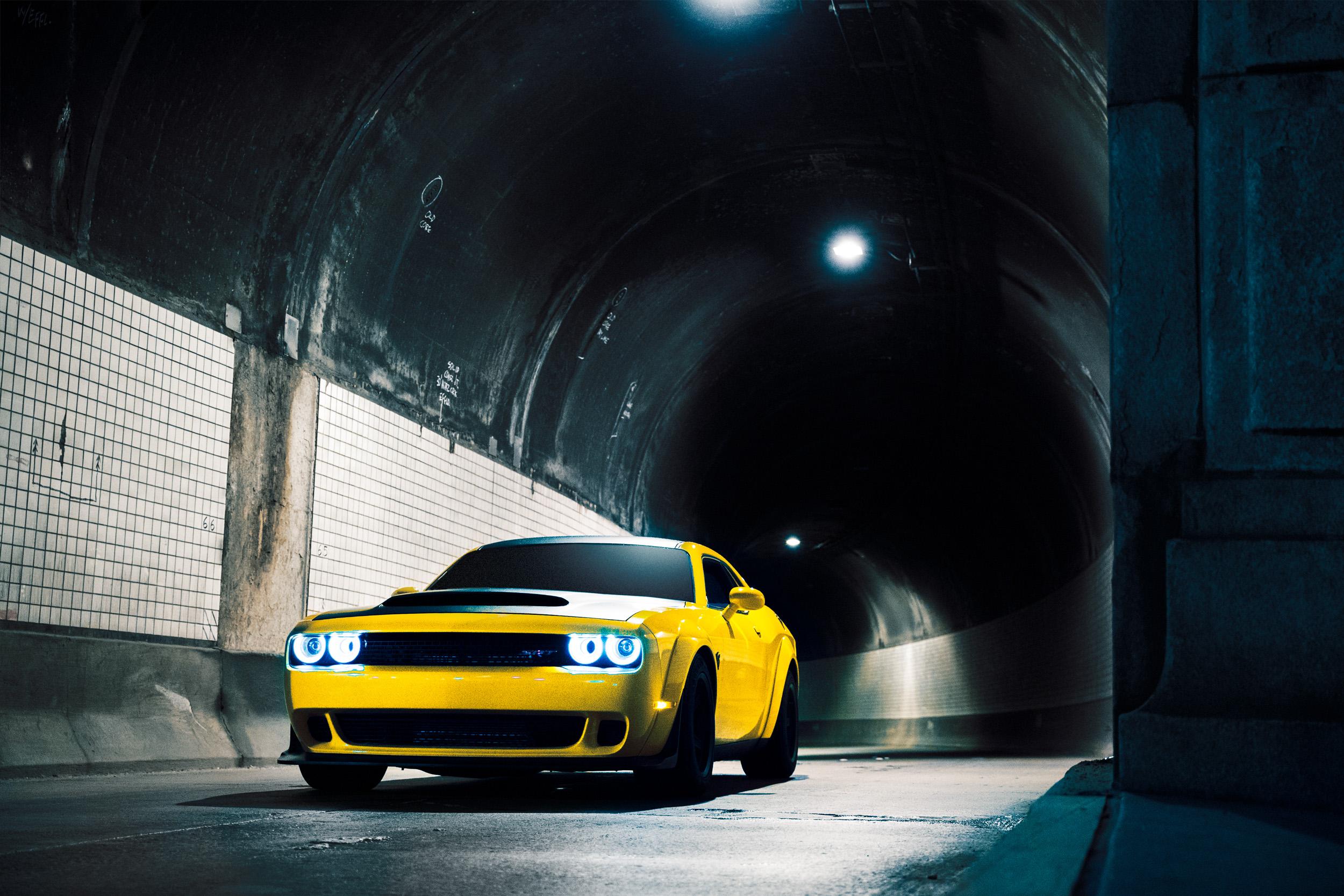 Dodge-Demon-01