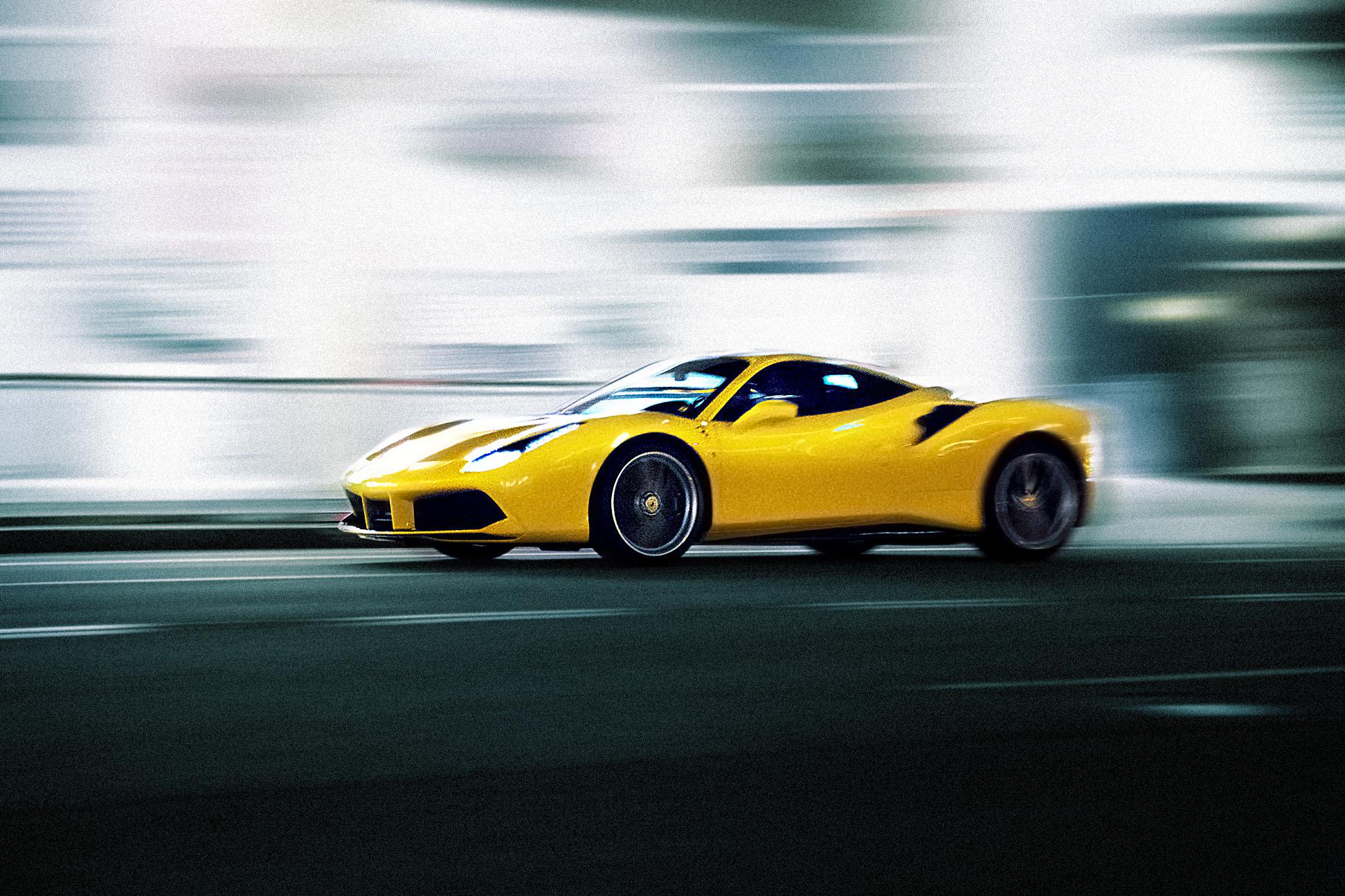 Ferrari-488-GTB3