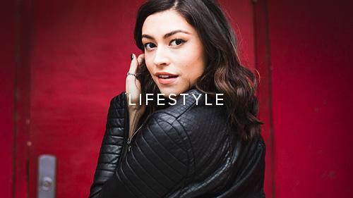Lifestyle-2019