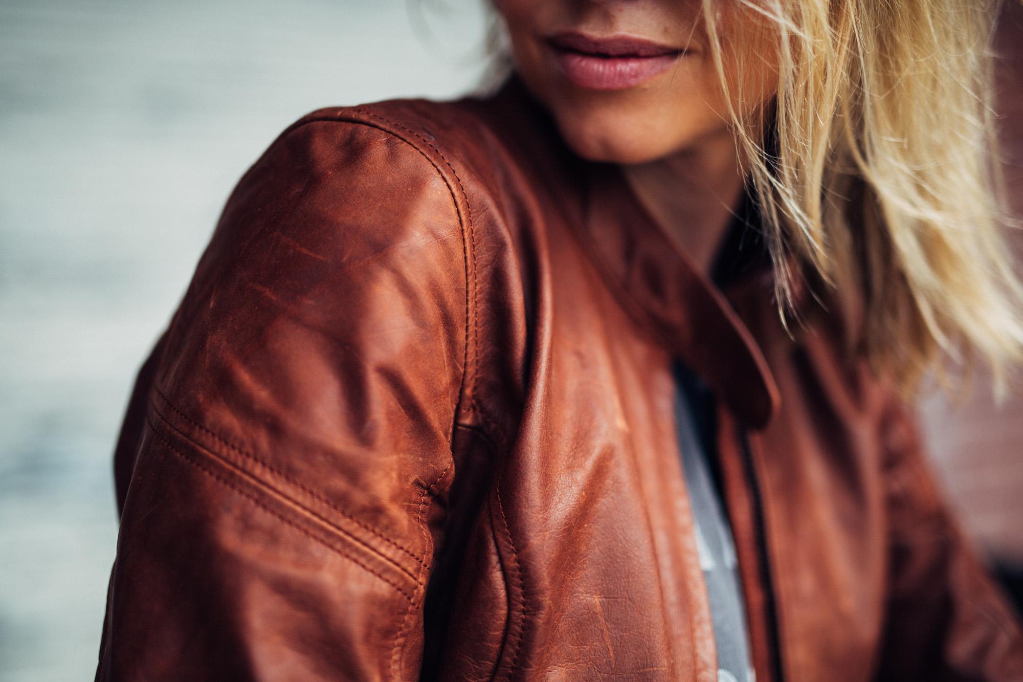 SMC-Leticia-Look2-B-00013