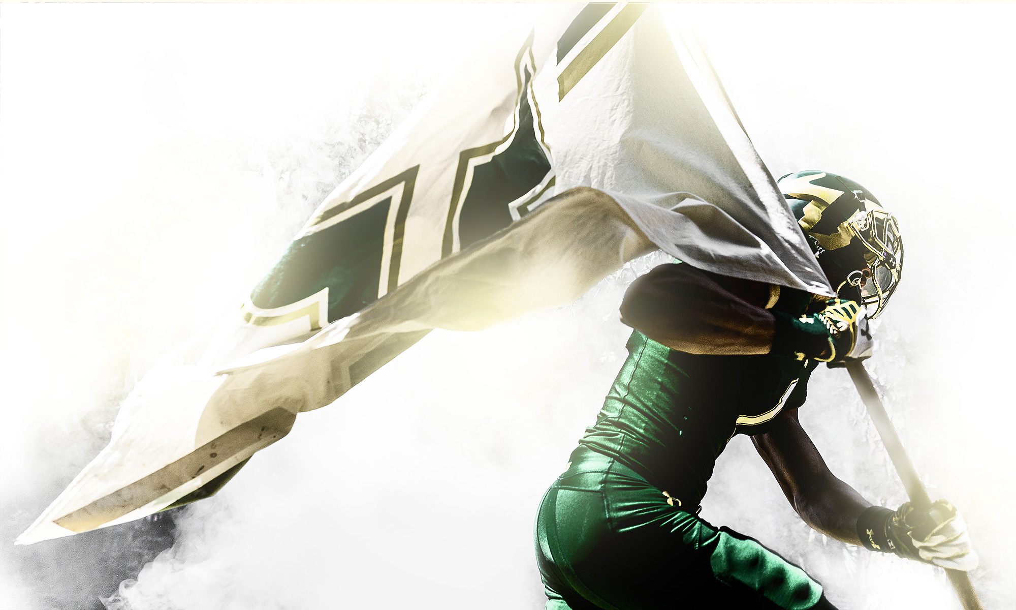 USF-Athletics-644-Edit