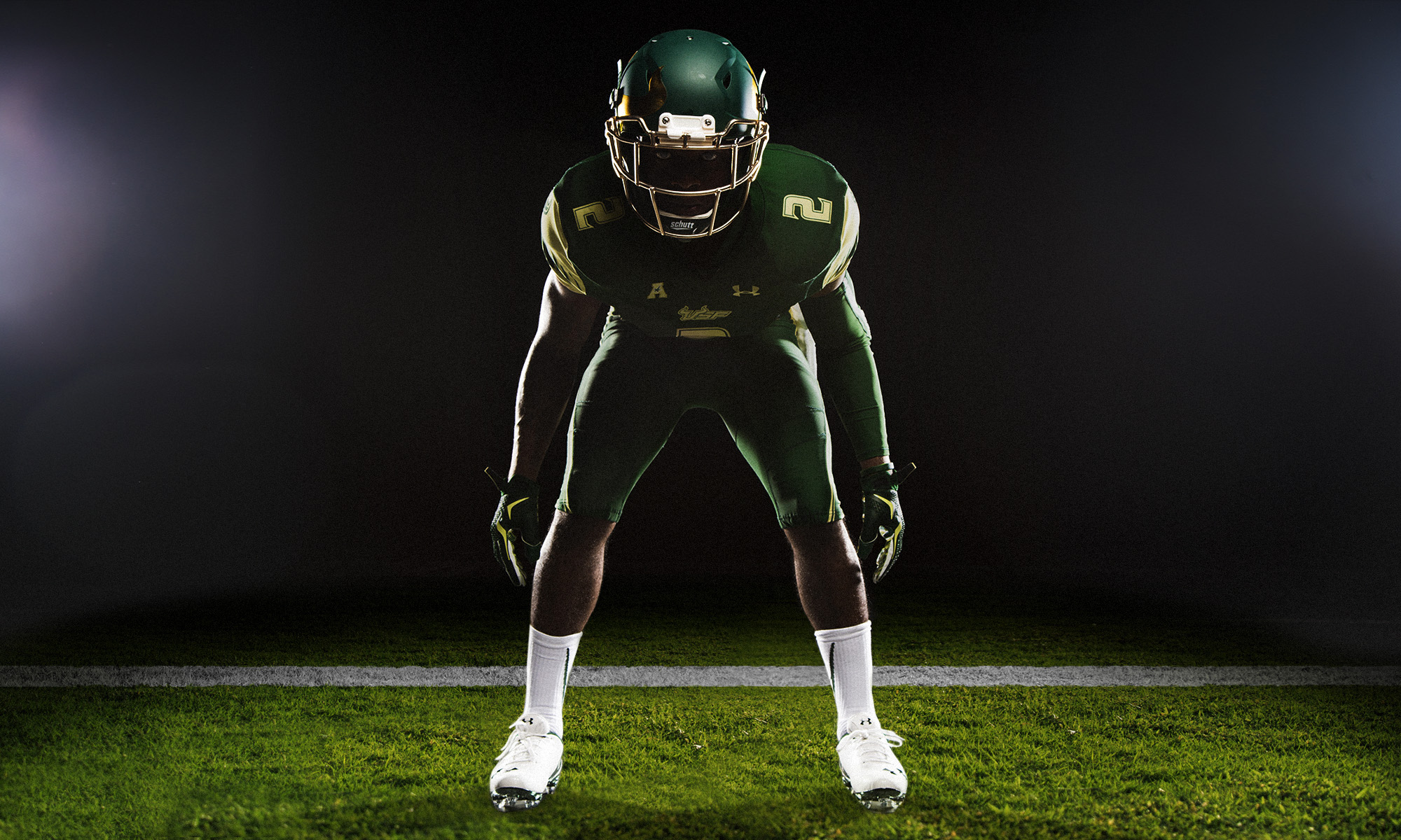 USF-Football-Green-126-grass