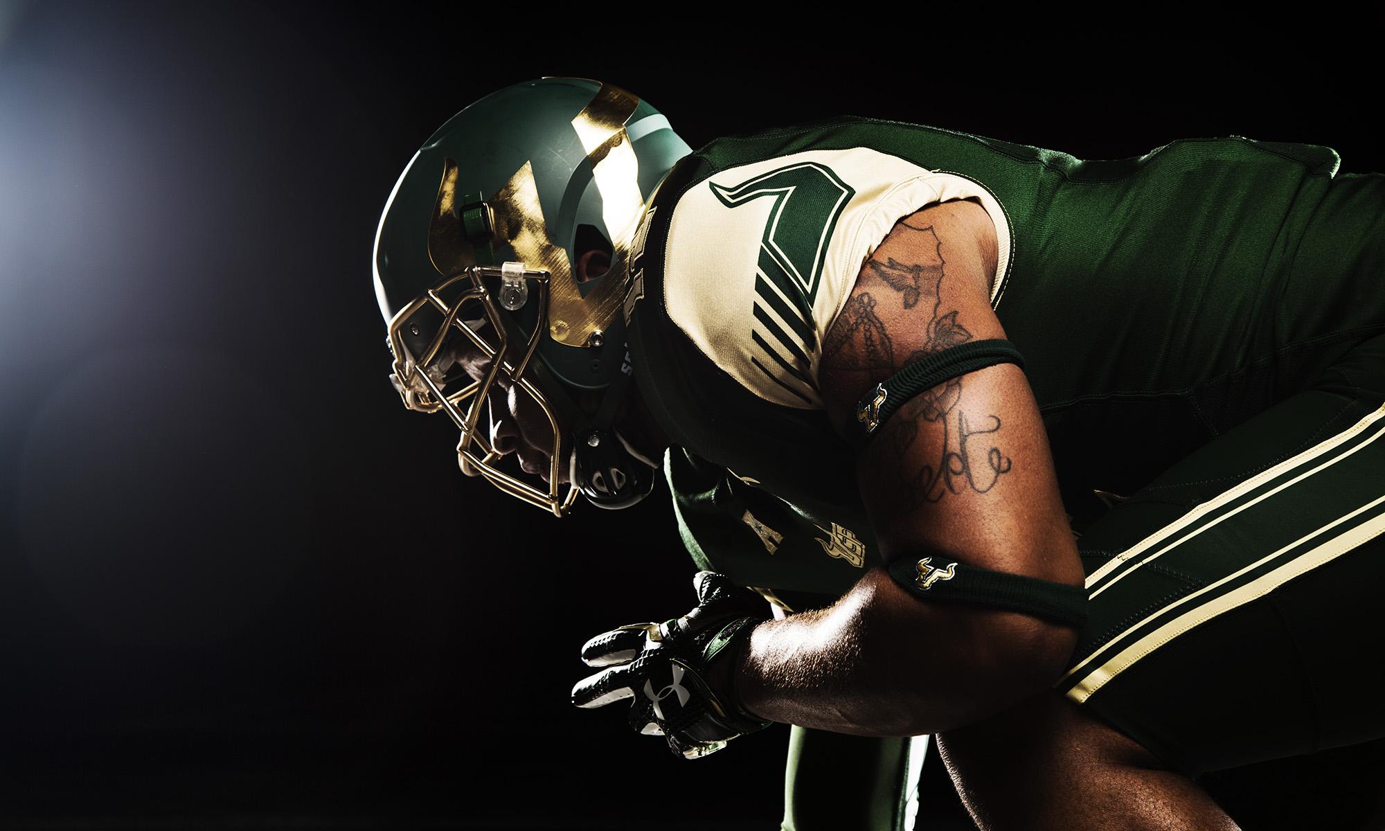 USF-Football-Green-261