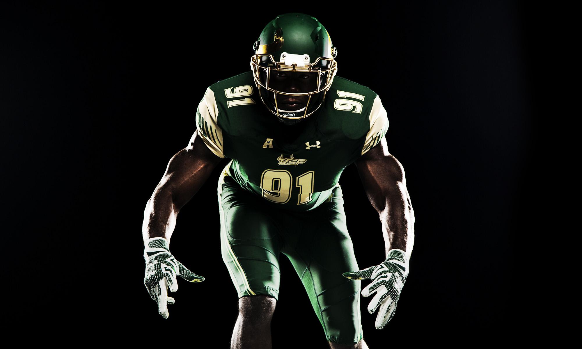 USF-Football-Green-585