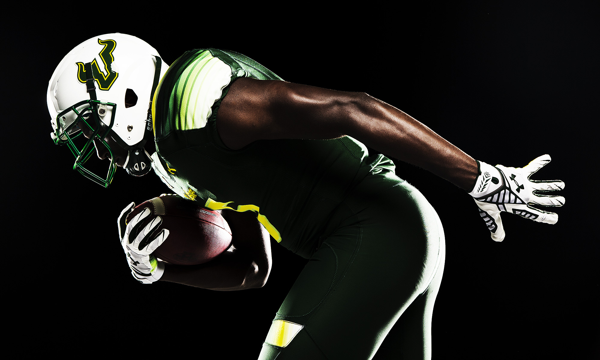 USF-Football-Green-875