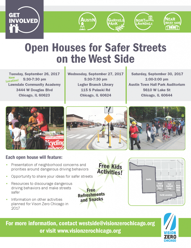Vision Zero PM flyer vf4
