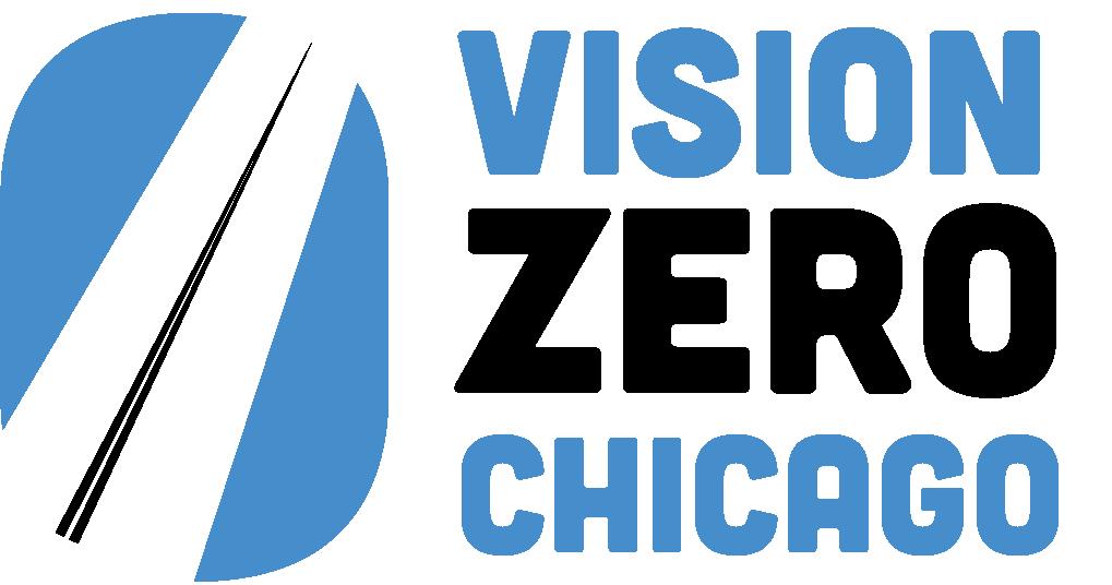 Vision Zero Chicago