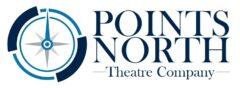 Points North Theatre Company