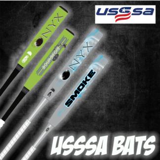 USSSA Bats